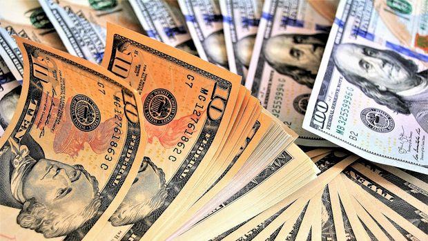 Dolar/TL yatay seyirde, gözler OVP'de