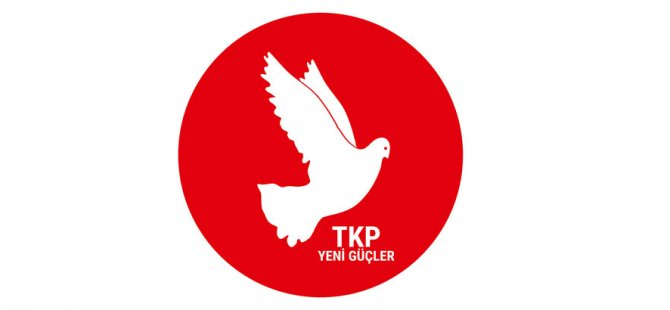 TKP-YG:  Hukuk Muhakemeleri Usulü (Değişiklik) Yasası ciddi sosyal sarsıntılara yol açacak