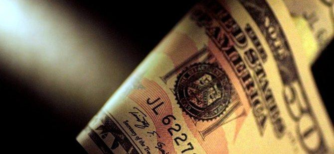 Yeni Ekonomi Programı'nda dolar/TL tahmini: 2019'da dolar ne olacak?