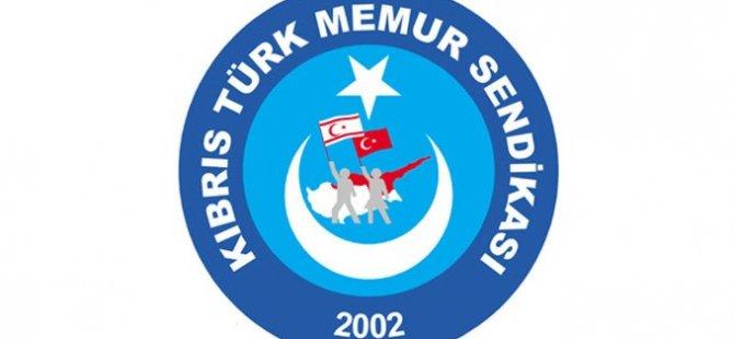 Memur-Sen heyeti Ankara'ya gidecek