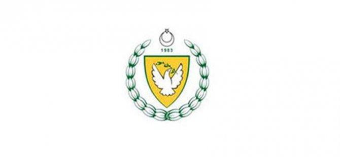 Tarım Bakanlığı Müfettiş Yetiştirme Kursu düzenliyor