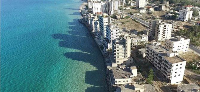 Maraşlı Rumlara Kıbrıslı Rum avukatlardan da teklifler yapılıyor