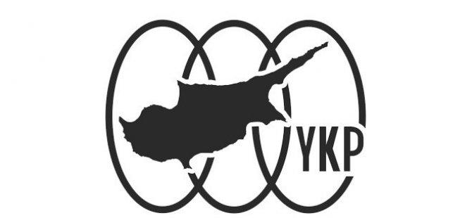 Kıbrıslı ancak barışın ve işbirliğinin dünyayı rahata erdireceğin inananlar güç kazanırsa bu sorunlardan kurtulabilir