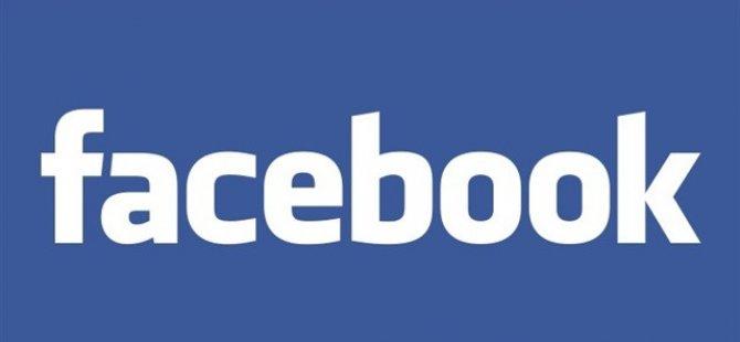 Facebook'tan hayatlarını paylaşanlara aylık maaş