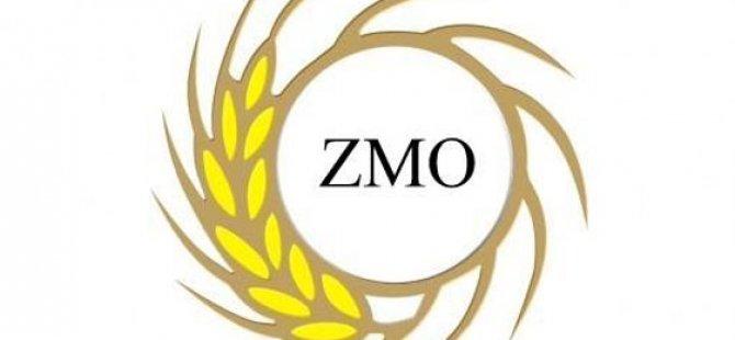 ZMO, yem hammaddelerinde kalite düşüklüğü yaşandığını, bunun da verime yansıdığını iddia etti