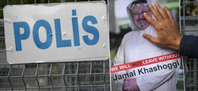 Suudi Arabistan'dan misilleme tehdidi: Daha büyük karşılık veririz