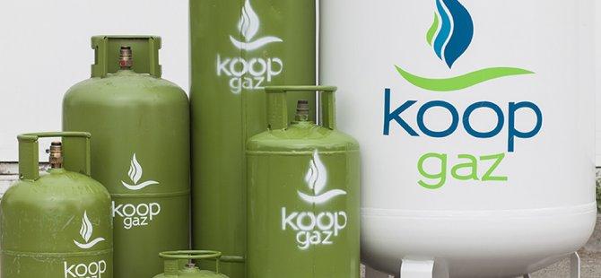 Gaz fiyatı yeniden değişti... İşte yeni fiyat