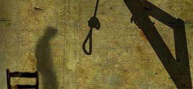 Malezya idam cezasını kaldırmaya hazırlanıyor