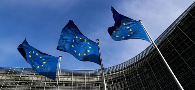 Avrupalıların yüzde 64'üne göre AB olmasa da olur