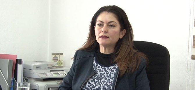 Samani: Cep telefonlarının kullanılabilmesi ile ilgili çalışmaların sonuna gelindiğini ümit ettiklerini söyledi