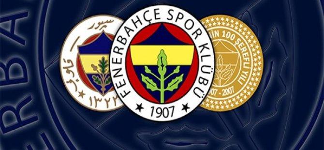 Fenerbahçe'den şampiyonluk güncellemesi (28 Türkiye Şampiyonluğu)