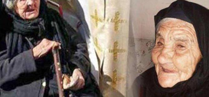"""Maronitlerin Temsilcisinden Geri Dönüşle İlgili Açıklama: """"İhtiyatlıyız"""""""