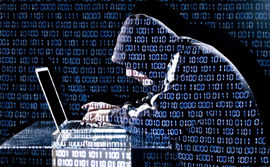 Hacker'lar, Facebook yazışmalarına göz dikti