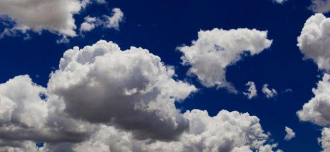Hava durumu… Pazartesi, Salı ve Çarşamba günleri sabah saatleri sisli olacak
