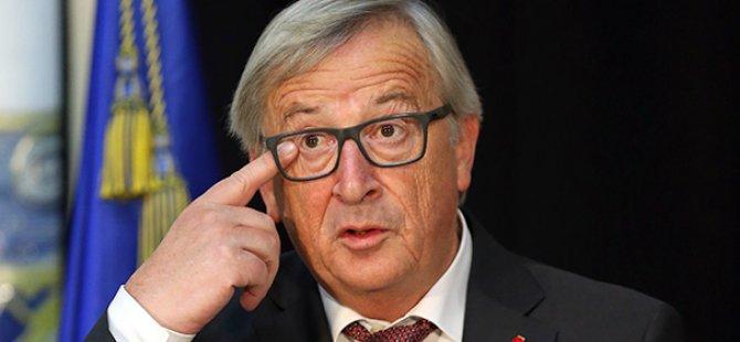 """""""Avrupa Birliği'nden Türkiye'ye Yeni Bir Hediye"""" iddiası"""