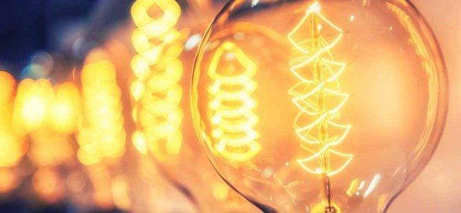 Girne ve Lefkoşa'da bazı bölgelerde bugün elektrik kesintisi olacak