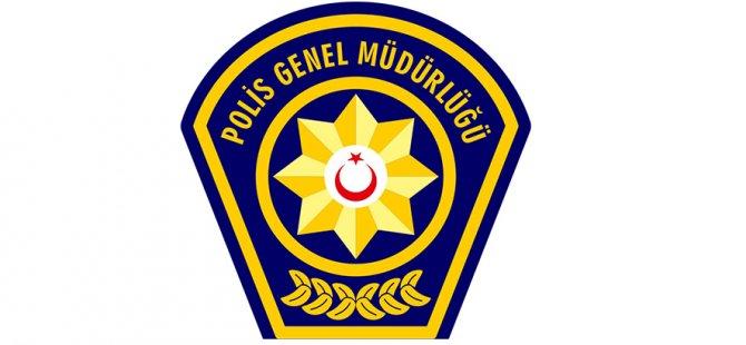 Polis, Gülbahar Ulutan'ın otopsi sonucunu açıkladı