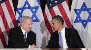Filistin ile müzakereye başlayın telefonu