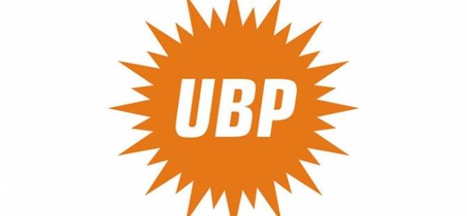 UBP 21. kurultayı divan başkanlığı Parti Meclisi seçimi oy sayımının yarın yapılacağını duyurdu