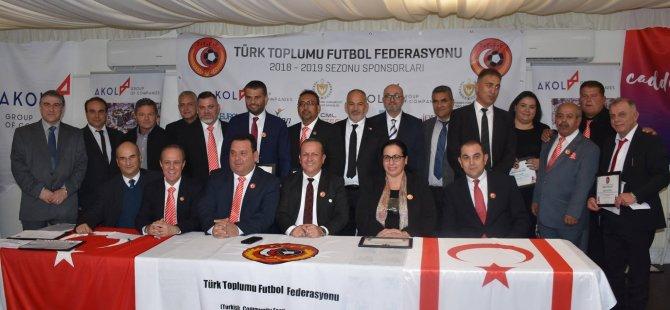 Ataoğlu, Sivil Toplum Kuruluşları ile görüştü