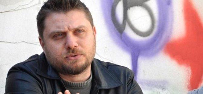 """Refikoğlu: """"Kaçak yapılara işletme izni veren belediyeler var"""""""