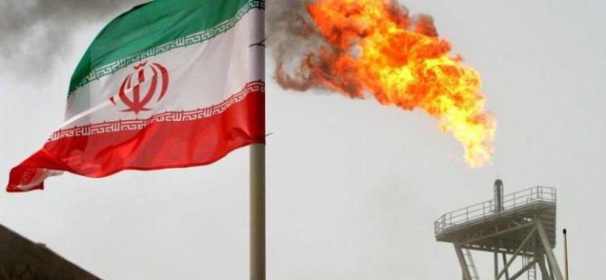 İran yaptırımlarından muaf tutulan ülkeler nasıl etkilenecek?