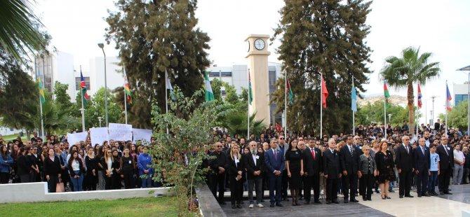 Tayhani: Önemli olan onu her platformda anlamak ve anlamaya çalışmaktır