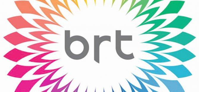 BRT SPOR kapatıldı
