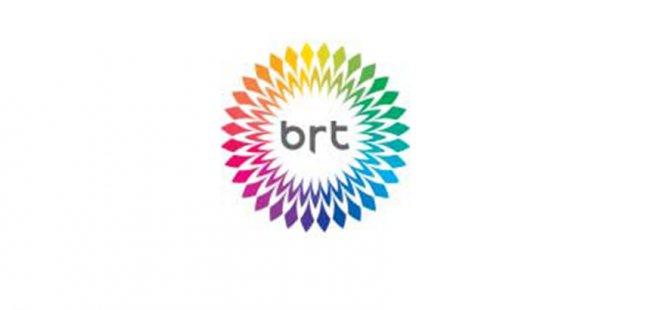 BRTK, Akıncı'nın basın konferansında yaşanan aksaklıktan dolayı özür diledi