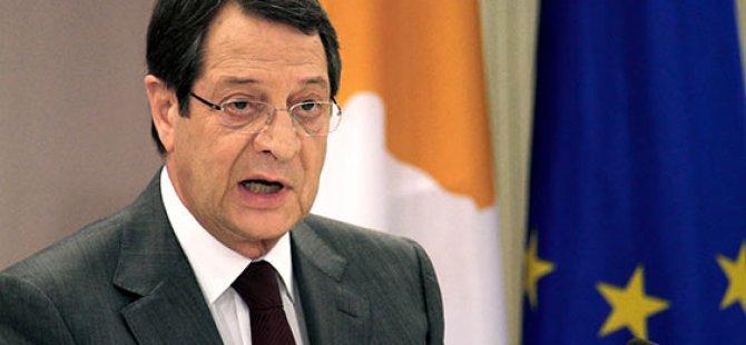 """Müzakerelerin yeniden başlamasına katkı koyacak referans şatlarında """"Tuzaklar"""" olduğu iddia edildi"""