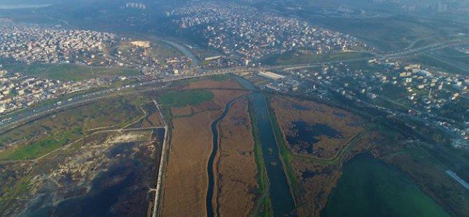 İstanbul'a 10 köprü daha geliyor
