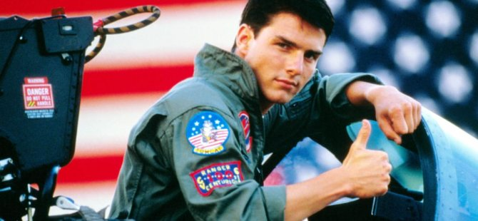 Tom Cruise'un kısa boyu başına iş açtı
