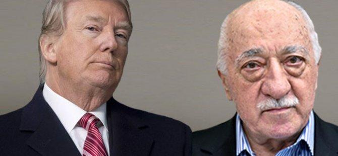 ABD Dışişleri'nden flaş Fethullah Gülen açıklaması
