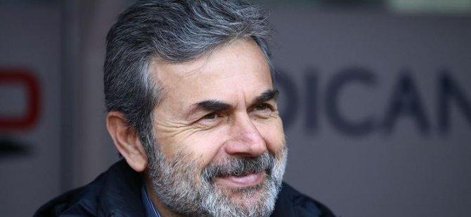 Kocaman'a yuvaya dönüyor: 5 yıllık sözleşme önerisi