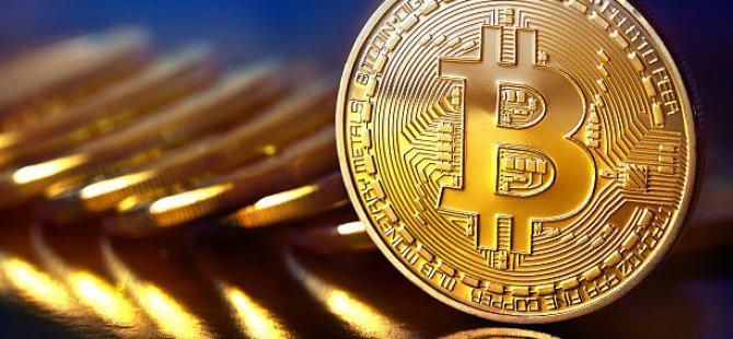 Bitcoin'in piyasa değeri 13 aydır ilk kez 100 milyar doların altında