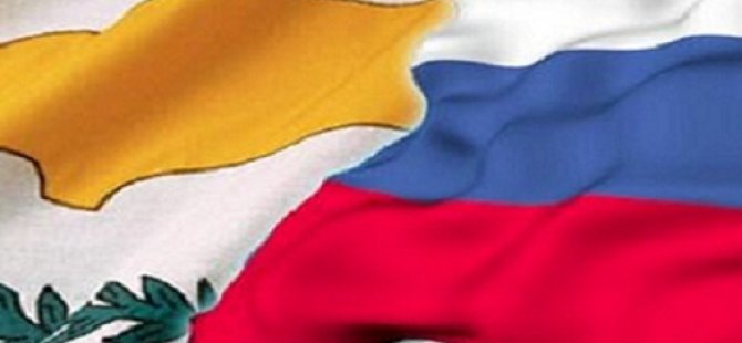 Rum-Rus ilişkileri gerildikçe geriliyor