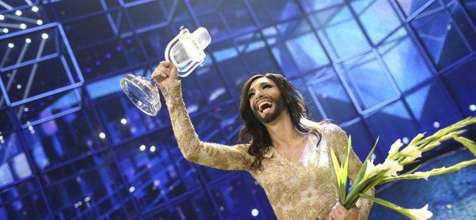Eurovision için karar çıktı