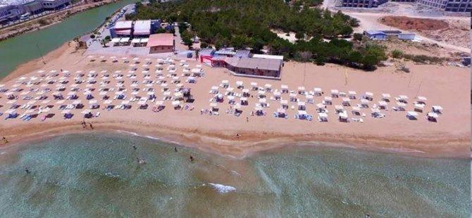 Mehmetçik Plajı için büyük tartışma