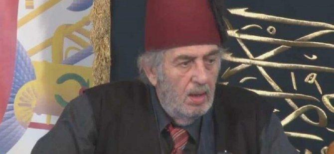 CHP'den Kadir Mısıroğlu için 'vatan haini' belgeseli