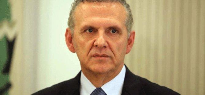Fotiu, Athalassa Akıl Hastanesi kayıpları hakkında konuştu