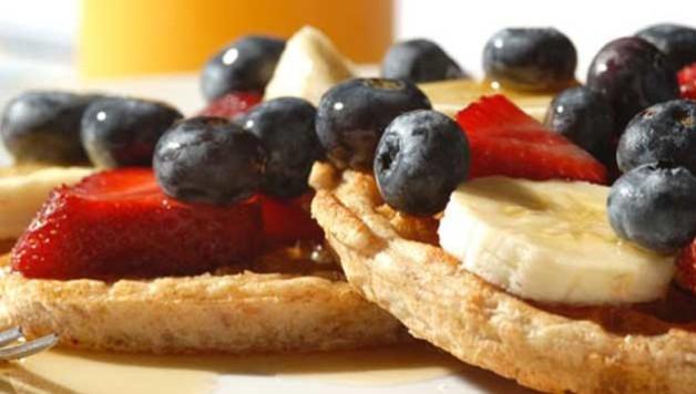 Neden Kahvaltı Yapmalıyız