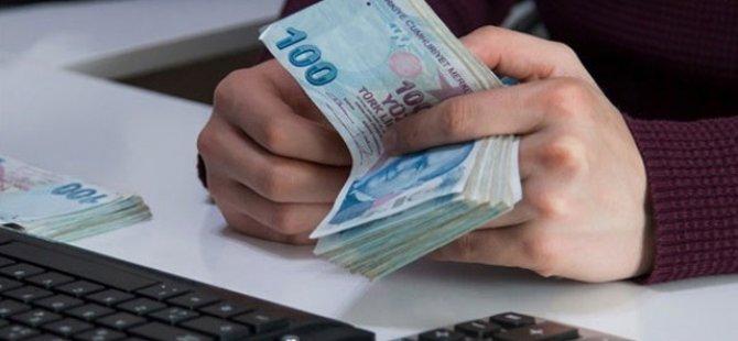 Seyrüsefer ödemeleri İnternet üzerinden yapılabilecek