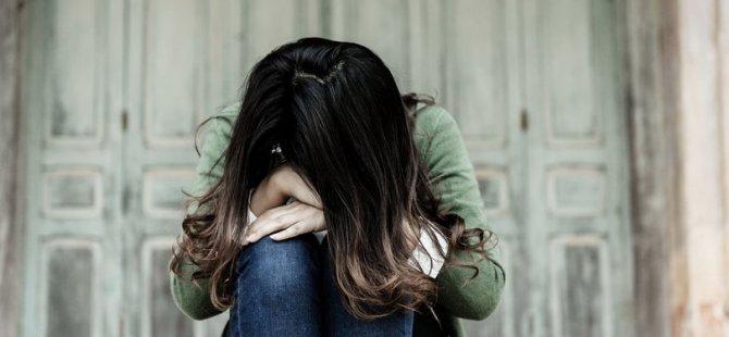 Ailede bağımlı varsa çocukta risk 6 kat artıyor