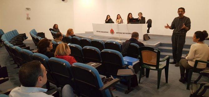 Trafikte Kazasız Yaşam Derneği başkanlığına Atila Aypar getirildi