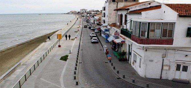 Disi, Akel VE Diko'dan Kıbrıs Türk mallarının varisler tarafından kullanılabilmesine yönelik yasa önerisi