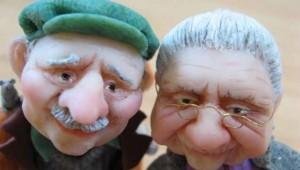 Yaşlılarda Beslenme Nasıl Olmalı
