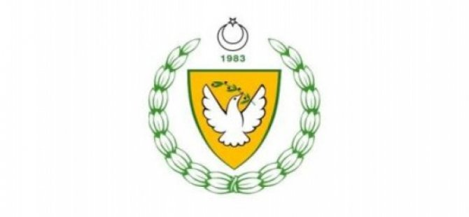 Genel Tarım Sigortası Fonu'na beyanlar için son tarih 6 Aralık…