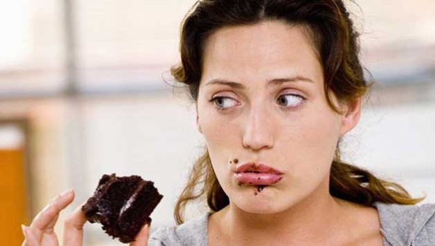 2050 yılında çikolata lüks sayılacak