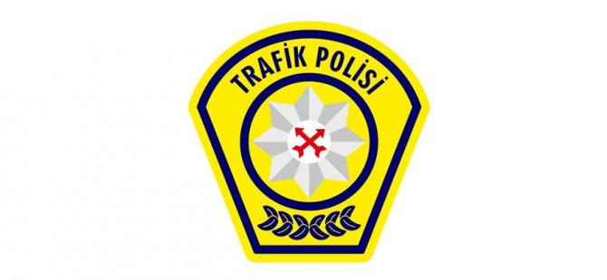 Lefkoşa ve İskele'de operasyon: 1 kişi tutuklandı, 14 kişiye yasal işlem
