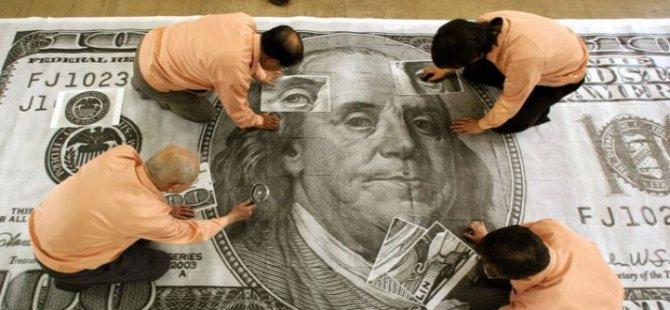Merkez Bankası'nın faiz kararı sonrası dolar/TL'de son durum